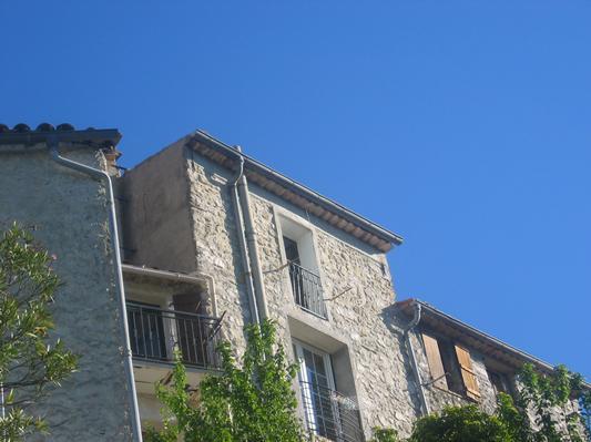Ferienhaus Maison du Soleil (164919), La Roquette sur Var, Alpes Maritimes, Provence - Alpen - Côte d'Azur, Frankreich, Bild 2