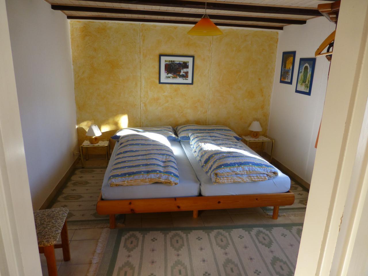 Holiday apartment Casa Paolo Brissago (1640299), Brissago, Lake Maggiore (CH), Ticino, Switzerland, picture 4
