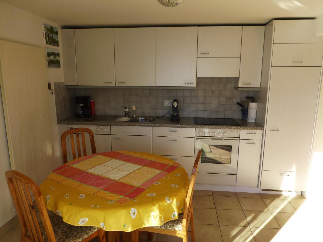 Holiday apartment Casa Paolo Brissago (1640299), Brissago, Lake Maggiore (CH), Ticino, Switzerland, picture 5