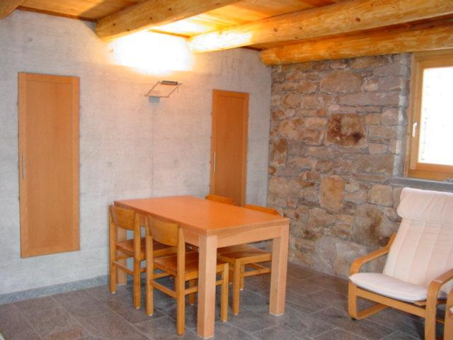 Holiday house Rustico al Bosco (1641233), Cadanza, Lake Maggiore (CH), Ticino, Switzerland, picture 10