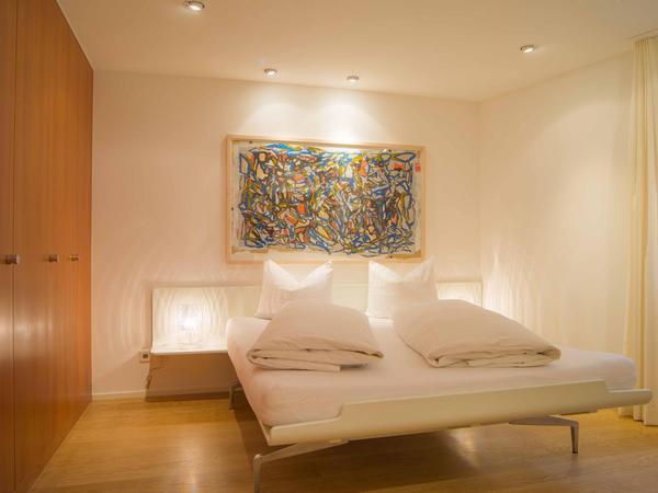 residenza alpenrose 31 oberengadin st moritz. Black Bedroom Furniture Sets. Home Design Ideas