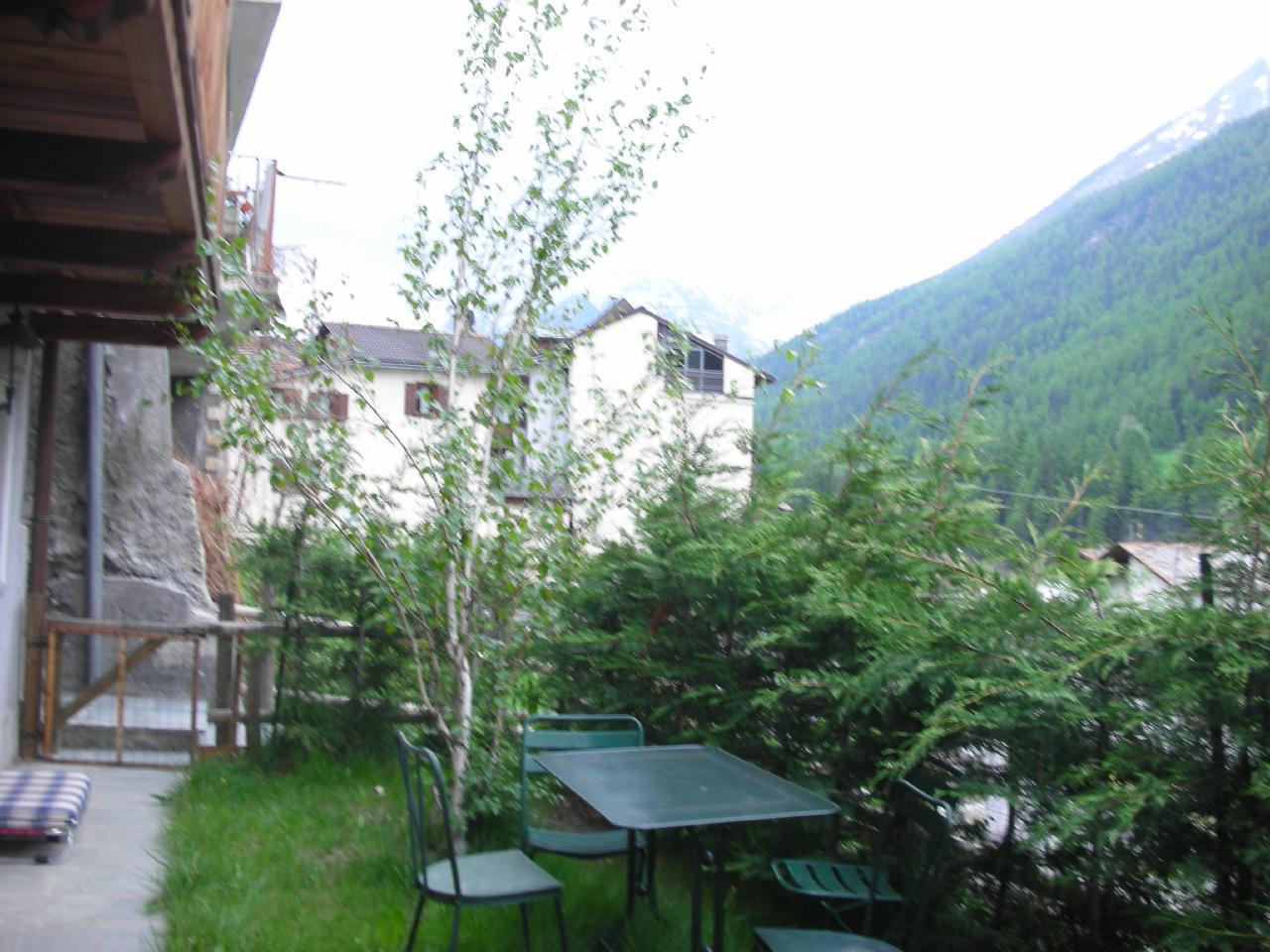 Ferienwohnung Epi (1647554), Cogne, , Aostatal, Italien, Bild 2