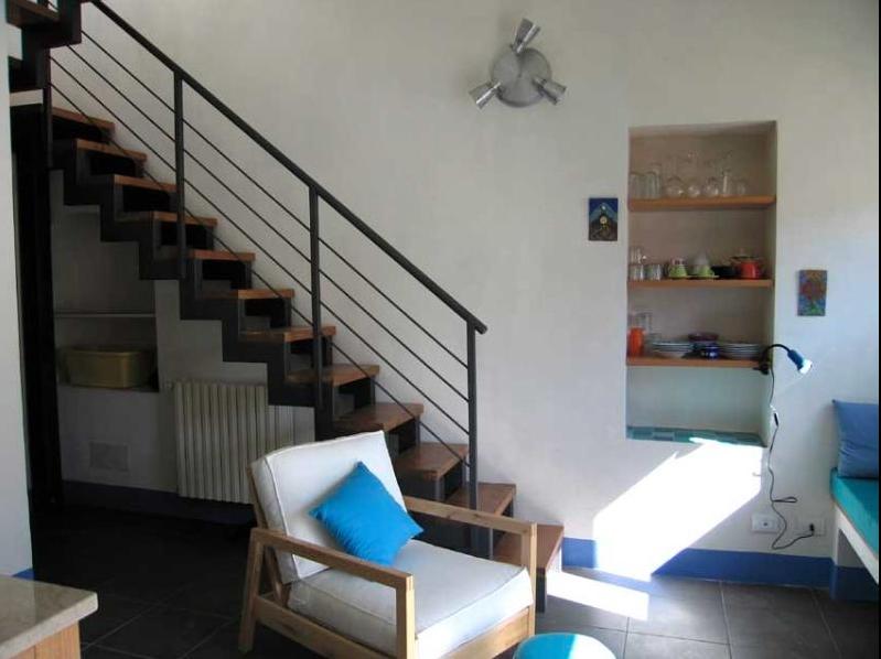 Maison de vacances Terrazza Barocca (1648450), Modica, Ragusa, Sicile, Italie, image 21