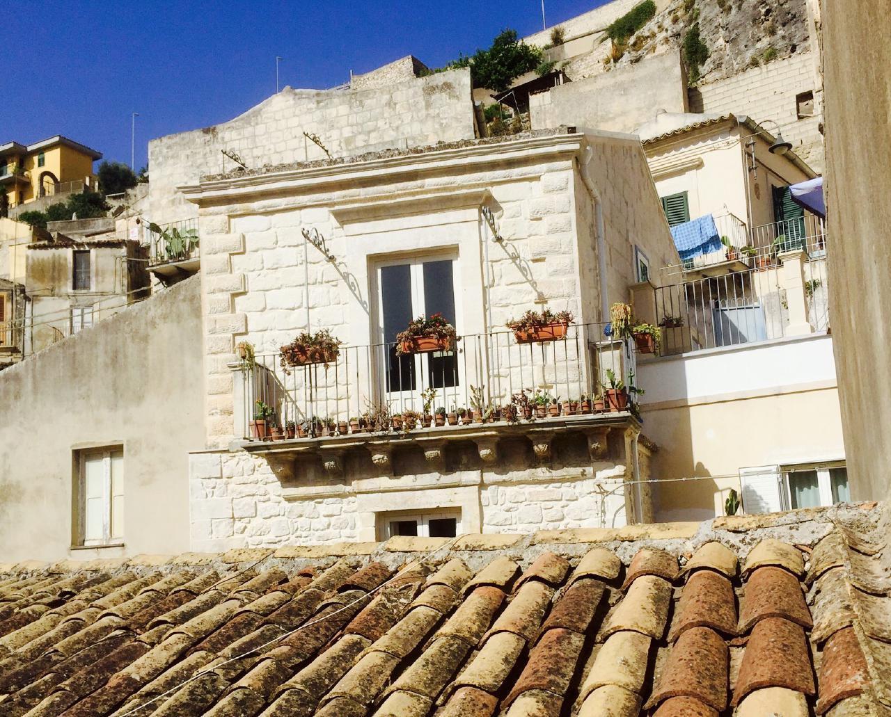 Maison de vacances Terrazza Barocca (1648450), Modica, Ragusa, Sicile, Italie, image 5