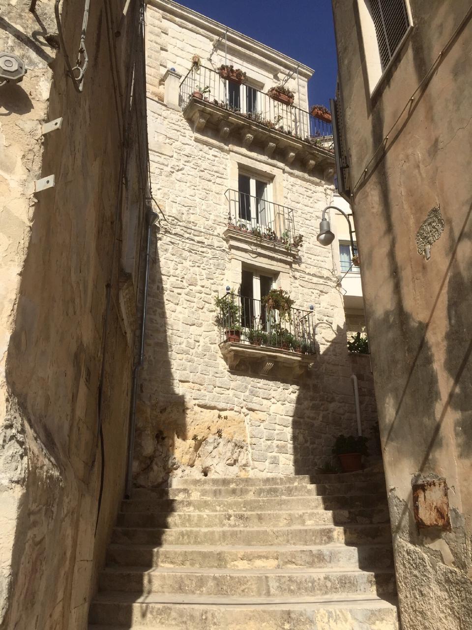 Maison de vacances Terrazza Barocca (1648450), Modica, Ragusa, Sicile, Italie, image 6