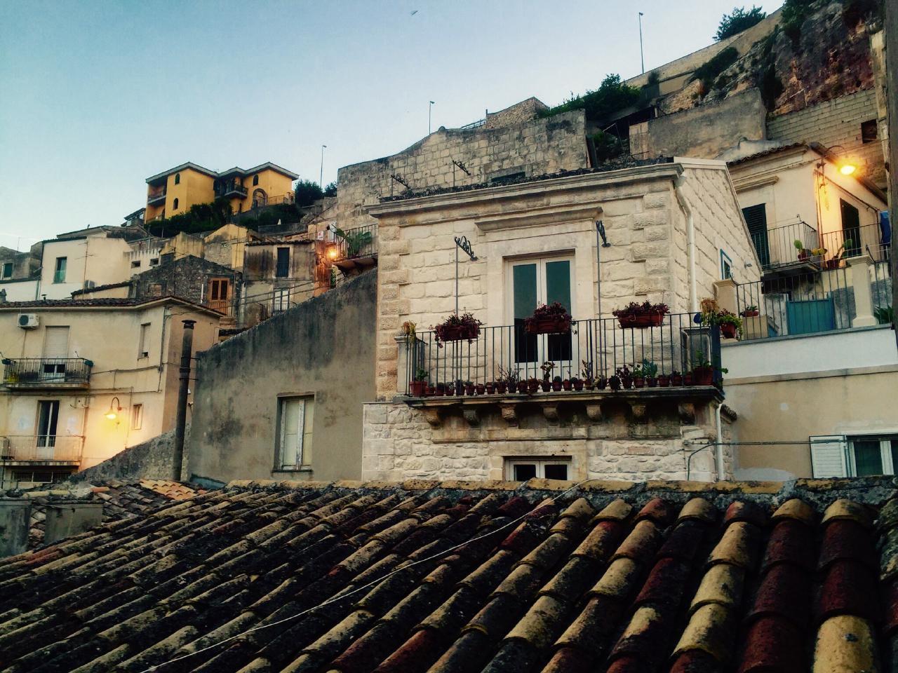 Maison de vacances Terrazza Barocca (1648450), Modica, Ragusa, Sicile, Italie, image 33