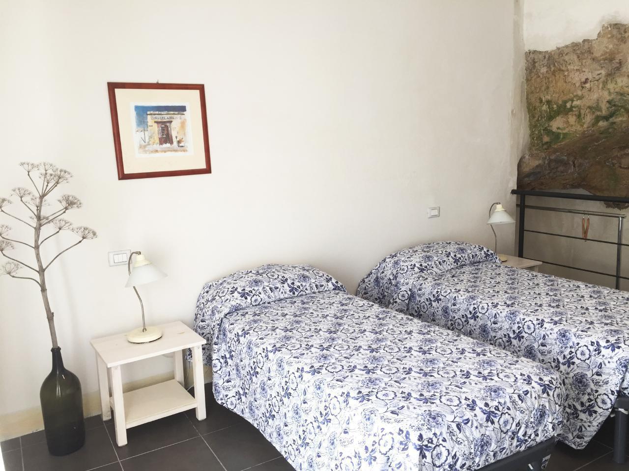 Maison de vacances Terrazza Barocca (1648450), Modica, Ragusa, Sicile, Italie, image 24