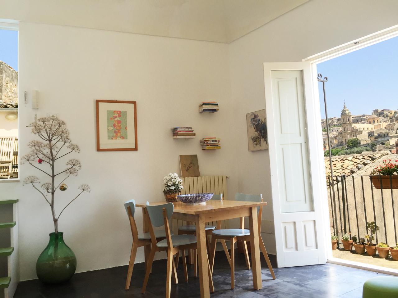 Maison de vacances Terrazza Barocca (1648450), Modica, Ragusa, Sicile, Italie, image 9