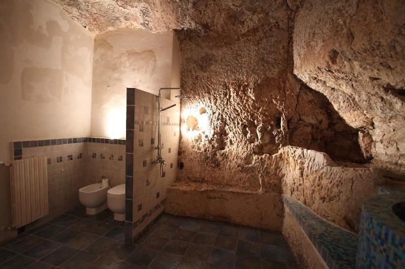 Maison de vacances Terrazza Barocca (1648450), Modica, Ragusa, Sicile, Italie, image 19