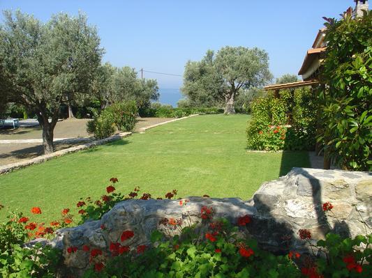 Holiday house Alilea (165137), Politika, , Euboea, Greece, picture 10