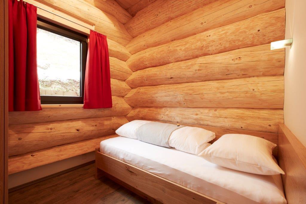 Maison de vacances Luxus Natur Chalets in exklusiver Lage und einzigartiger Ausstattung (1654990), Ladis, Serfaus-Fiss-Ladis, Tyrol, Autriche, image 23