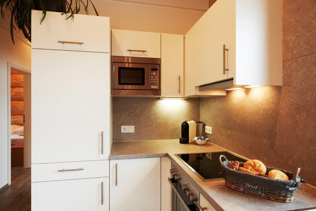 Maison de vacances Luxus Natur Chalets in exklusiver Lage und einzigartiger Ausstattung (1654990), Ladis, Serfaus-Fiss-Ladis, Tyrol, Autriche, image 21