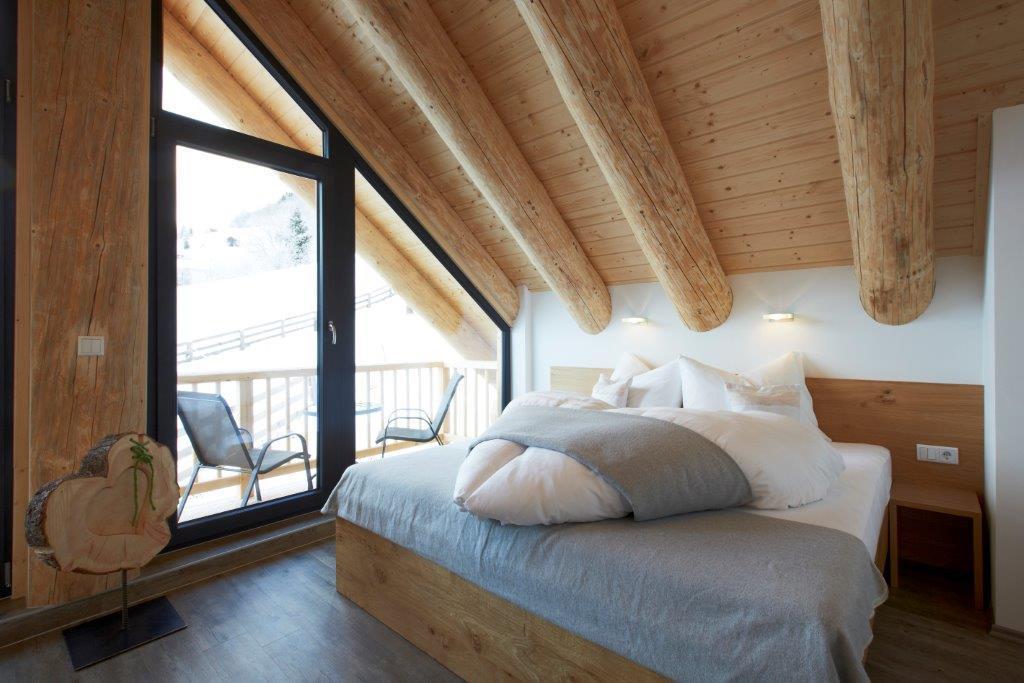 Maison de vacances Luxus Natur Chalets in exklusiver Lage und einzigartiger Ausstattung (1654990), Ladis, Serfaus-Fiss-Ladis, Tyrol, Autriche, image 10