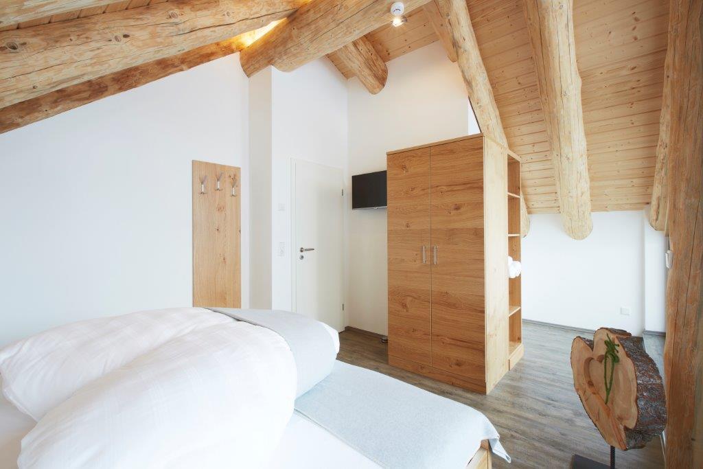 Maison de vacances Luxus Natur Chalets in exklusiver Lage und einzigartiger Ausstattung (1654990), Ladis, Serfaus-Fiss-Ladis, Tyrol, Autriche, image 11