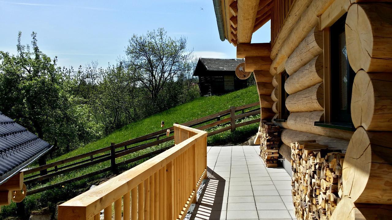 Maison de vacances Luxus Natur Chalets in exklusiver Lage und einzigartiger Ausstattung (1654990), Ladis, Serfaus-Fiss-Ladis, Tyrol, Autriche, image 5