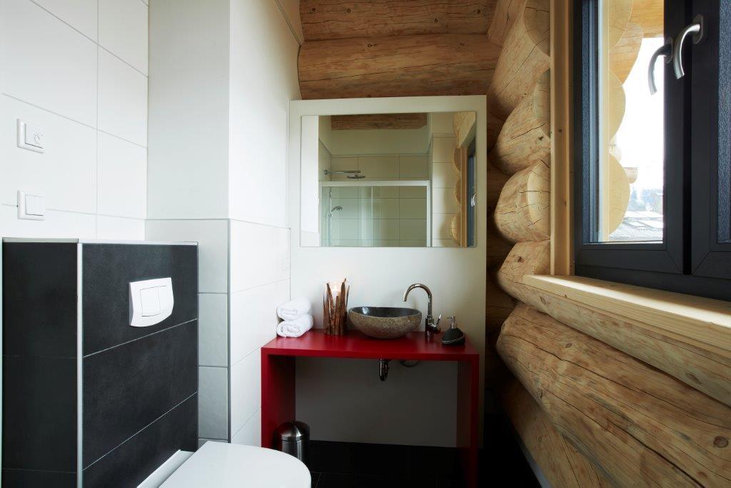 Maison de vacances Luxus Natur Chalets in exklusiver Lage und einzigartiger Ausstattung (1654990), Ladis, Serfaus-Fiss-Ladis, Tyrol, Autriche, image 22