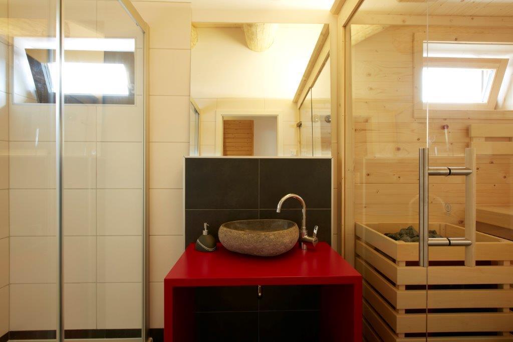 Maison de vacances Luxus Natur Chalets in exklusiver Lage und einzigartiger Ausstattung (1654990), Ladis, Serfaus-Fiss-Ladis, Tyrol, Autriche, image 12