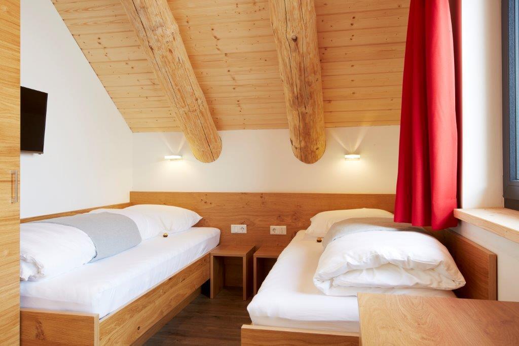 Maison de vacances Luxus Natur Chalets in exklusiver Lage und einzigartiger Ausstattung (1654990), Ladis, Serfaus-Fiss-Ladis, Tyrol, Autriche, image 14