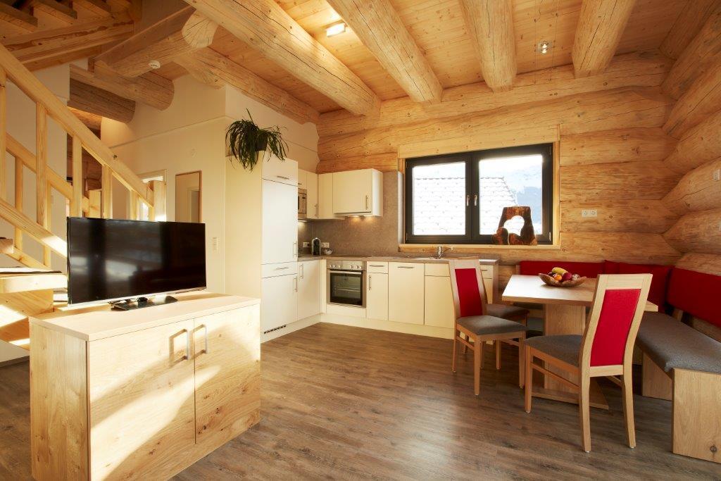 Maison de vacances Luxus Natur Chalets in exklusiver Lage und einzigartiger Ausstattung (1654990), Ladis, Serfaus-Fiss-Ladis, Tyrol, Autriche, image 18
