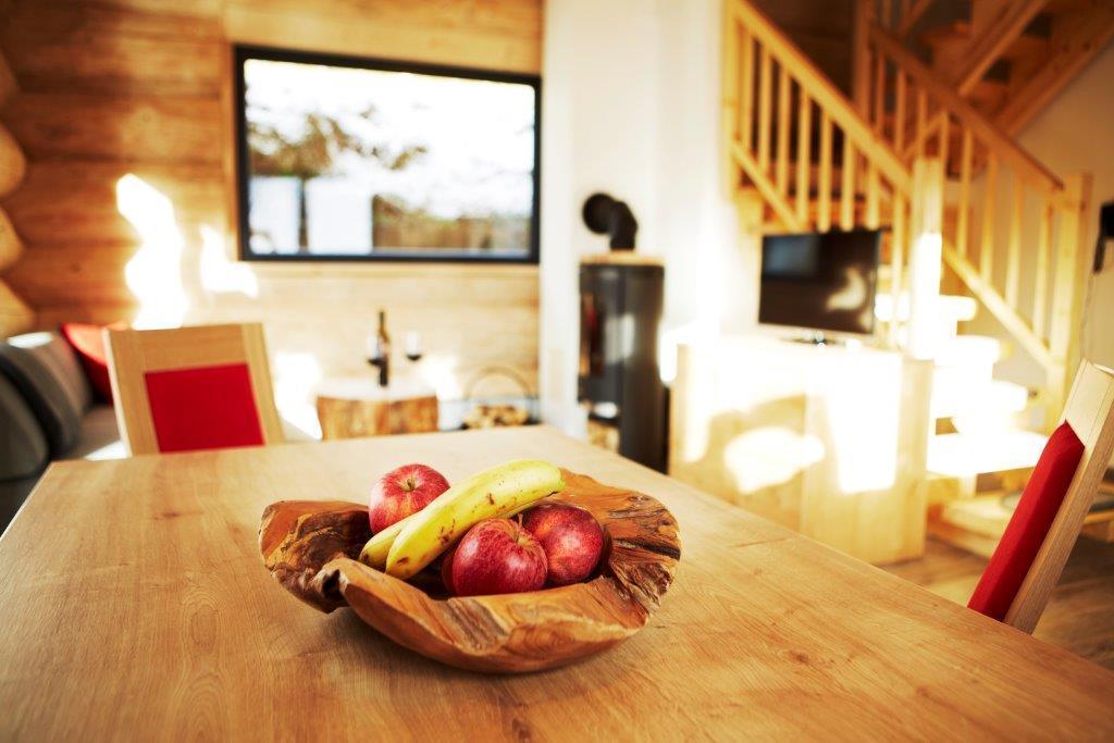 Maison de vacances Luxus Natur Chalets in exklusiver Lage und einzigartiger Ausstattung (1654990), Ladis, Serfaus-Fiss-Ladis, Tyrol, Autriche, image 19