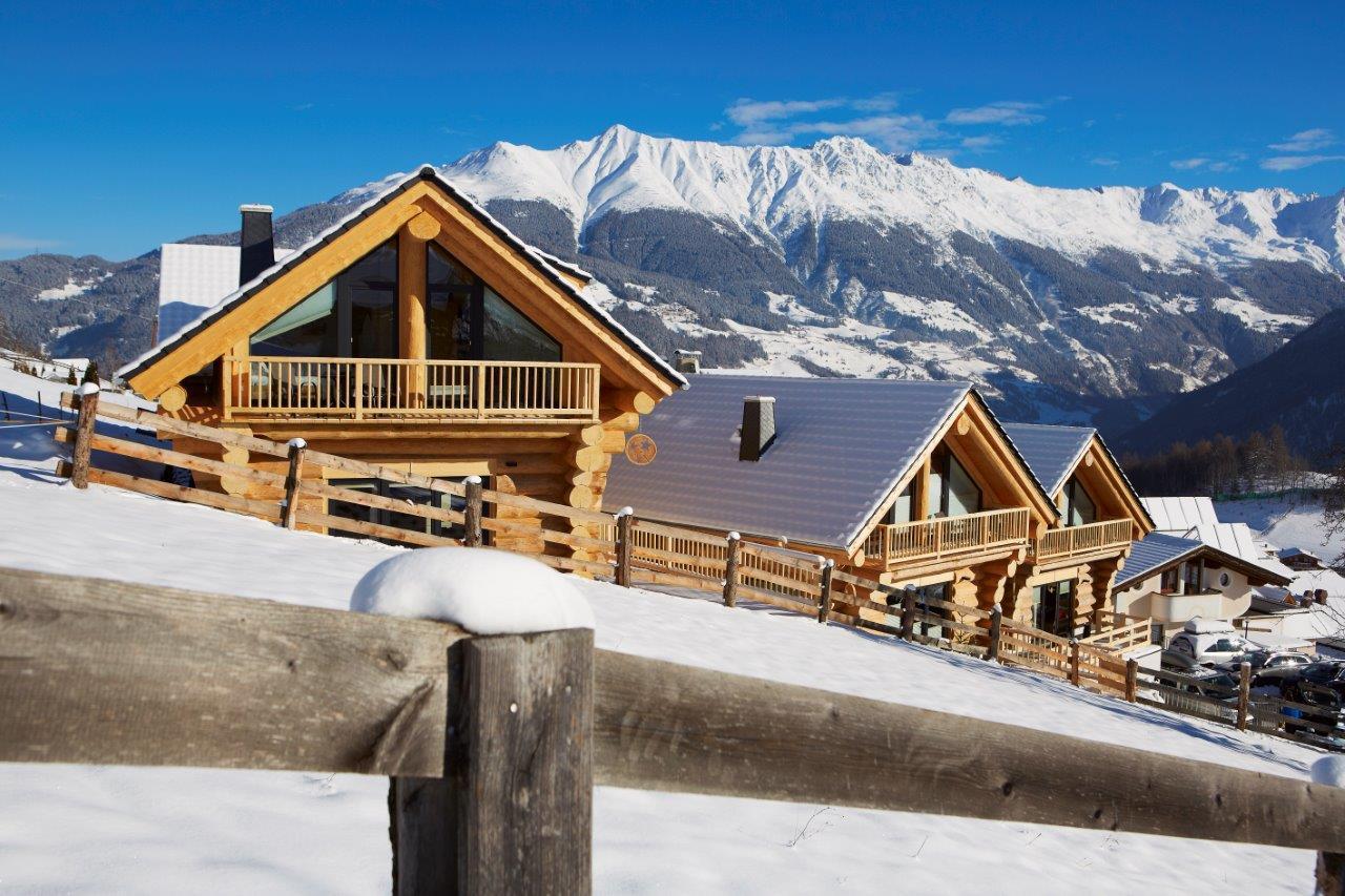 Maison de vacances Luxus Natur Chalets in exklusiver Lage und einzigartiger Ausstattung (1654990), Ladis, Serfaus-Fiss-Ladis, Tyrol, Autriche, image 7