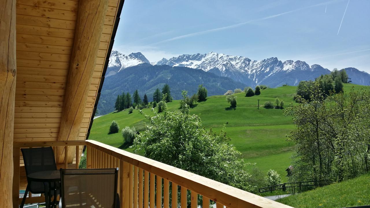 Maison de vacances Luxus Natur Chalets in exklusiver Lage und einzigartiger Ausstattung (1654990), Ladis, Serfaus-Fiss-Ladis, Tyrol, Autriche, image 8