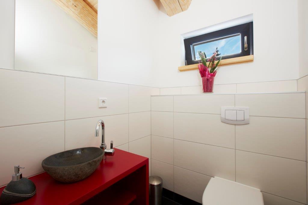 Maison de vacances Luxus Natur Chalets in exklusiver Lage und einzigartiger Ausstattung (1654990), Ladis, Serfaus-Fiss-Ladis, Tyrol, Autriche, image 15