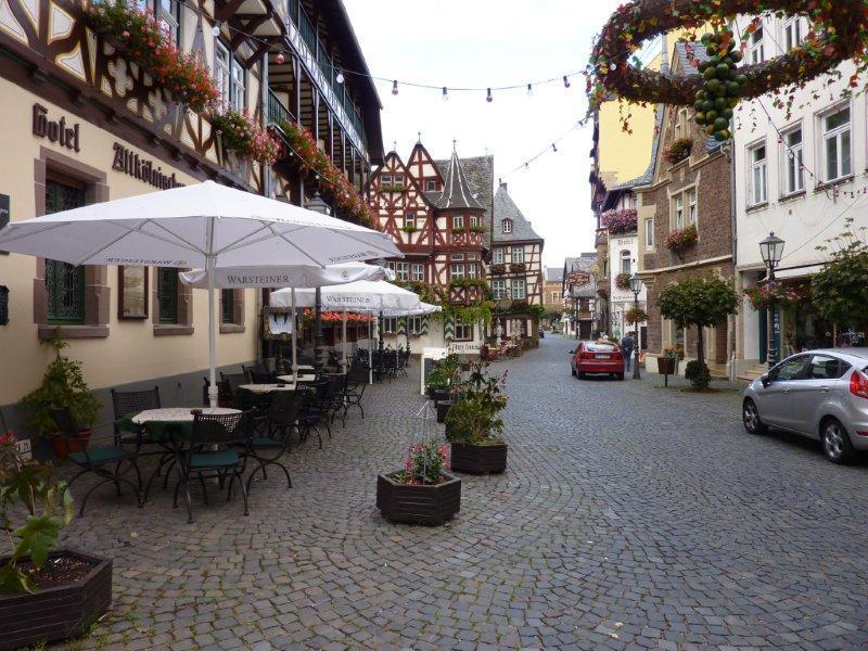 Ferienwohnung Haus Alexandra Fewo1 **** DTV (166446), Schöneberg, Hunsrück, Rheinland-Pfalz, Deutschland, Bild 33