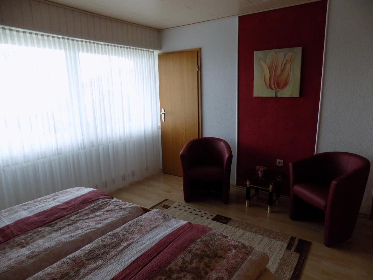 Ferienwohnung Haus Alexandra Fewo1 **** DTV (166446), Schöneberg, Hunsrück, Rheinland-Pfalz, Deutschland, Bild 17