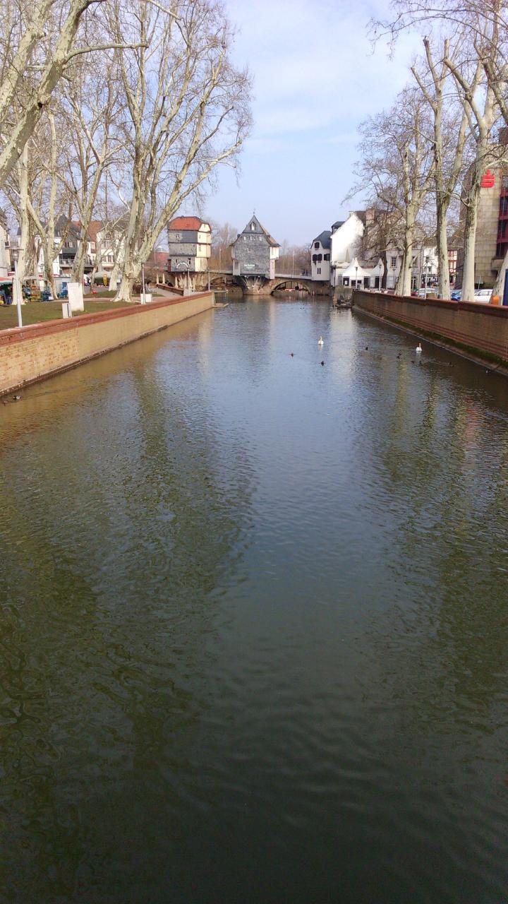 Ferienwohnung Haus Alexandra Fewo1 **** DTV (166446), Schöneberg, Hunsrück, Rheinland-Pfalz, Deutschland, Bild 36