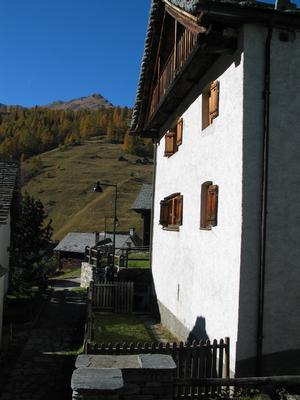 Ferienhaus Casa Paola in Bosco Gurin (166883), Bosco Gurin, Maggiatal, Tessin, Schweiz, Bild 12