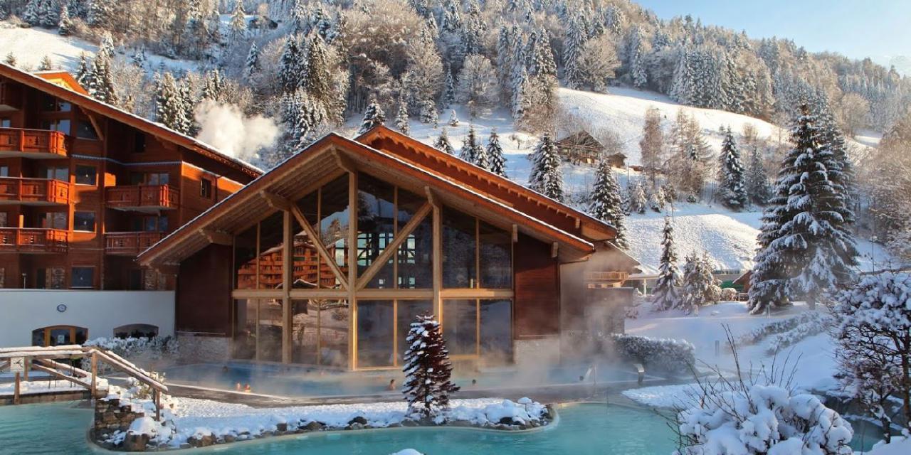 Ferienwohnung Studio 24, an Skipiste PORTES DU SOLEIL, Les Crosets VS (1662388), Les Crosets, Val d'Illiez, Wallis, Schweiz, Bild 24