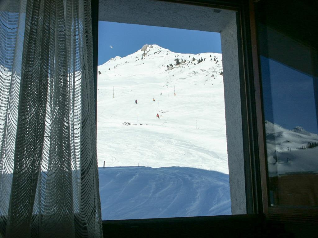 Ferienwohnung Studio 24, an Skipiste PORTES DU SOLEIL, Les Crosets VS (1662388), Les Crosets, Val d'Illiez, Wallis, Schweiz, Bild 7