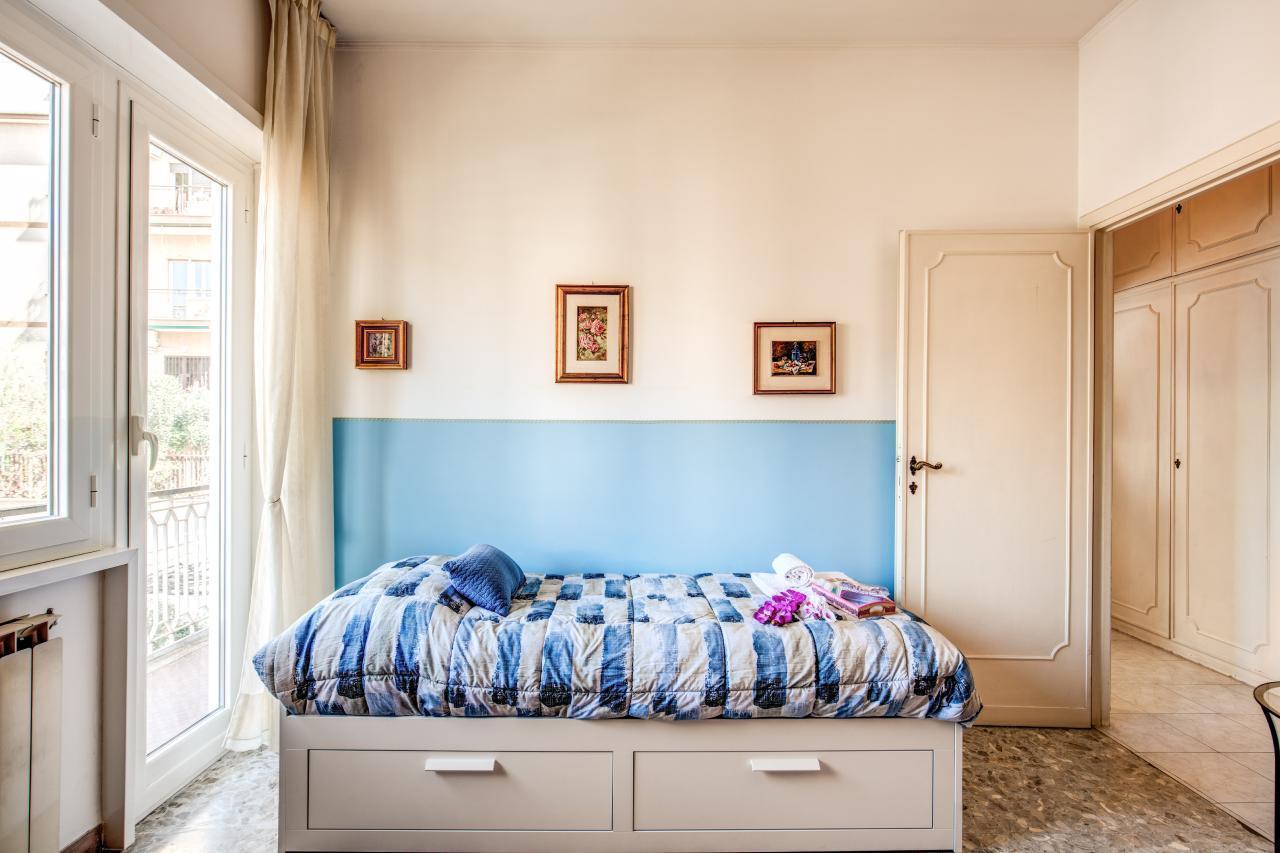 Ferienwohnung BlueClassicHome - Schöne Ferienwohnung in San Pietro Bereich (1669686), Rom, Rom, Latium, Italien, Bild 42