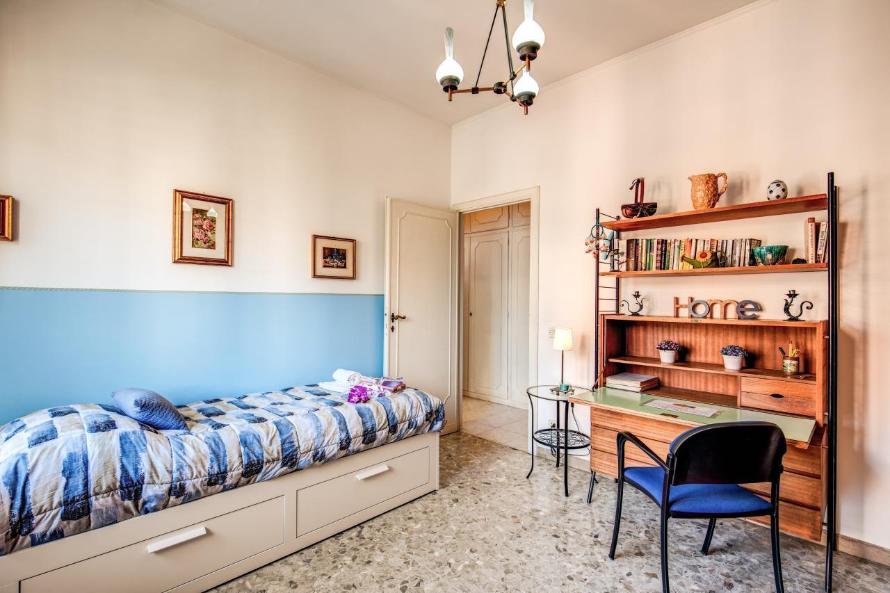 Ferienwohnung BlueClassicHome - Schöne Ferienwohnung in San Pietro Bereich (1669686), Rom, Rom, Latium, Italien, Bild 38