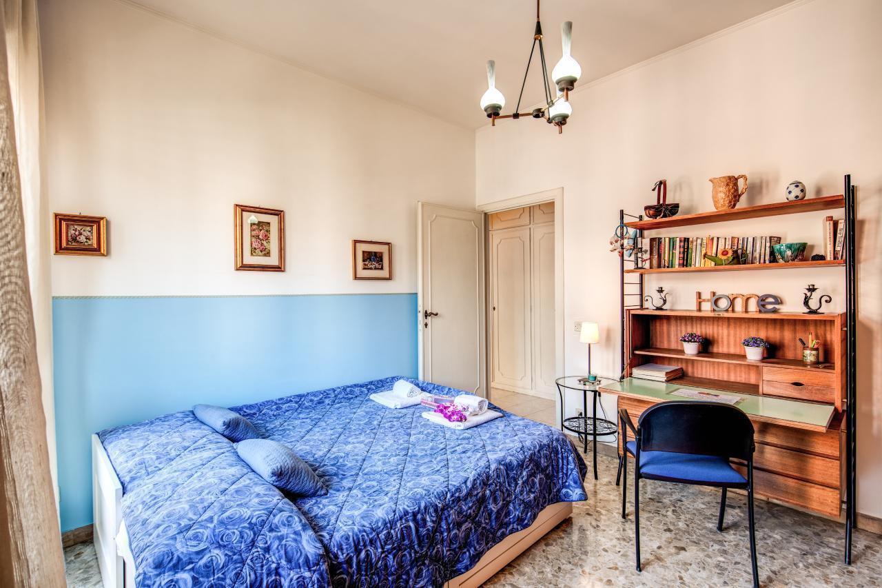 Ferienwohnung BlueClassicHome - Schöne Ferienwohnung in San Pietro Bereich (1669686), Rom, Rom, Latium, Italien, Bild 39