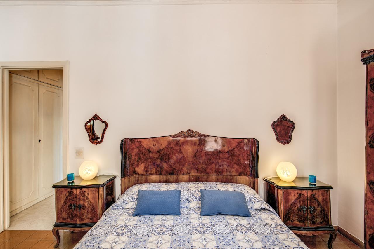 Ferienwohnung BlueClassicHome - Schöne Ferienwohnung in San Pietro Bereich (1669686), Rom, Rom, Latium, Italien, Bild 31