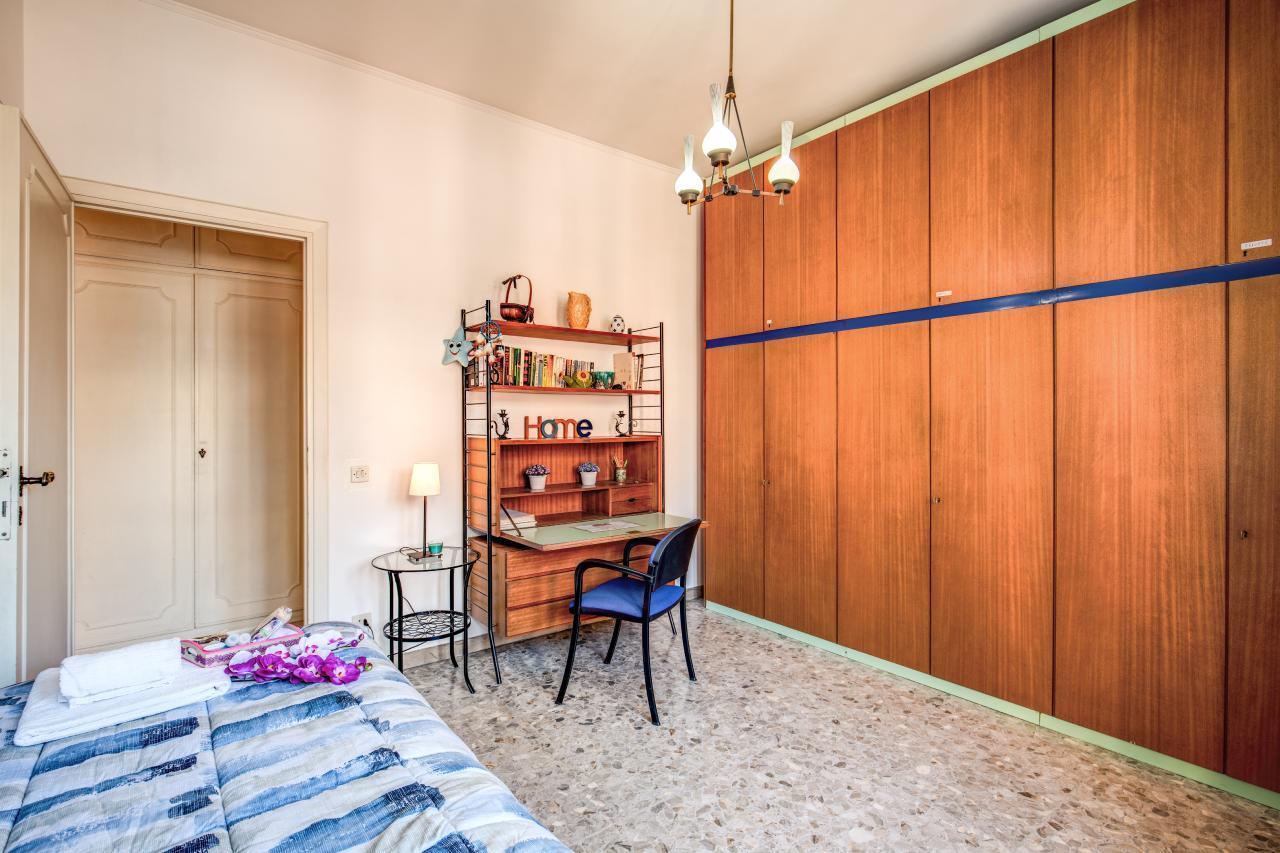 Ferienwohnung BlueClassicHome - Schöne Ferienwohnung in San Pietro Bereich (1669686), Rom, Rom, Latium, Italien, Bild 43