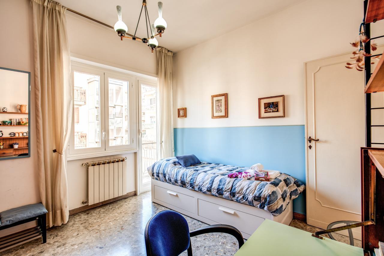 Ferienwohnung BlueClassicHome - Schöne Ferienwohnung in San Pietro Bereich (1669686), Rom, Rom, Latium, Italien, Bild 40