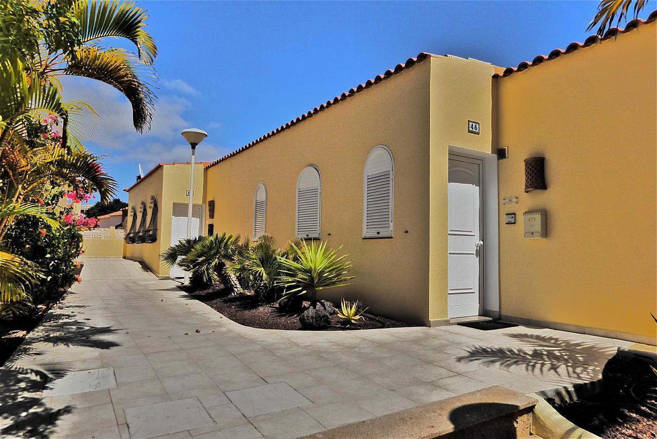 Ferienhaus Ein TRAUM direkt am Strand 2 (168623), Costa Calma, Fuerteventura, Kanarische Inseln, Spanien, Bild 4