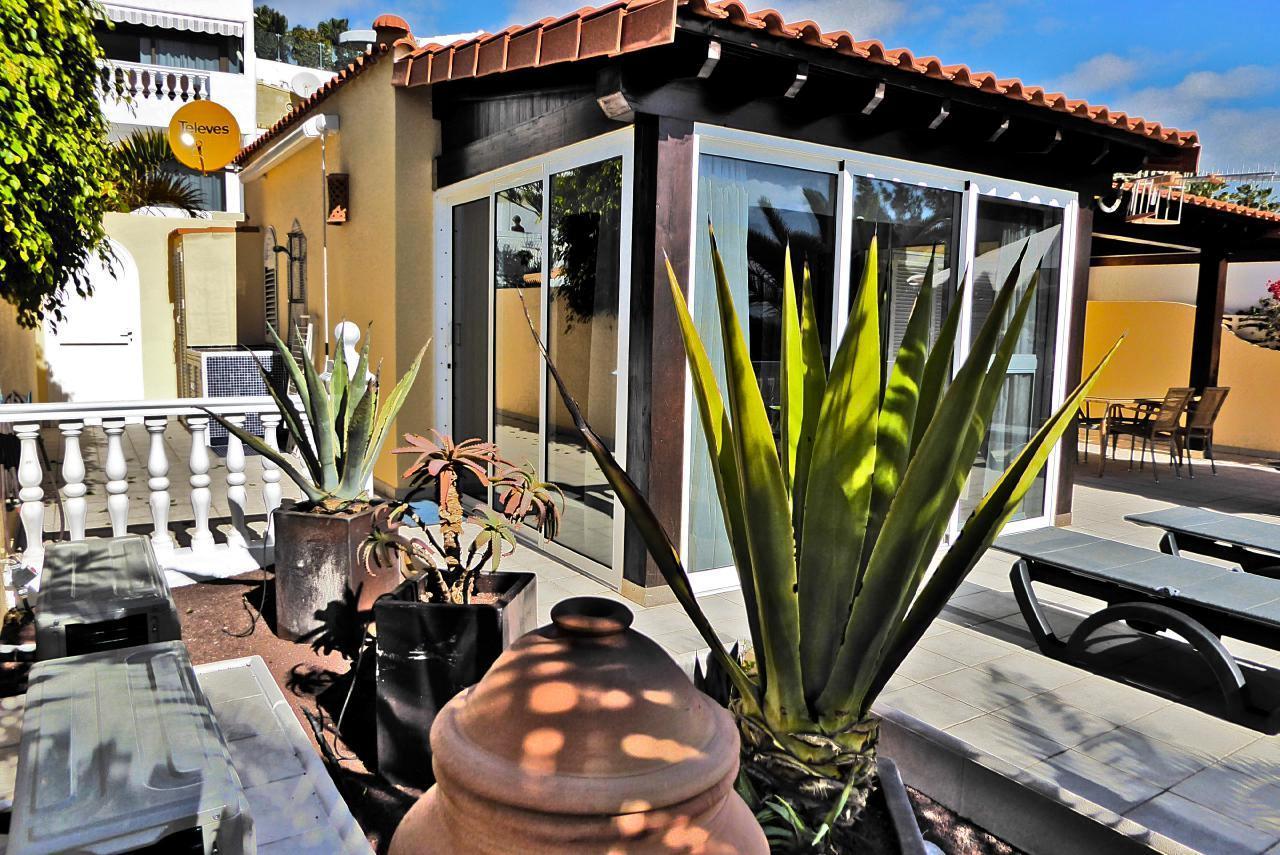 Ferienhaus Ein TRAUM direkt am Strand 2 (168623), Costa Calma, Fuerteventura, Kanarische Inseln, Spanien, Bild 13