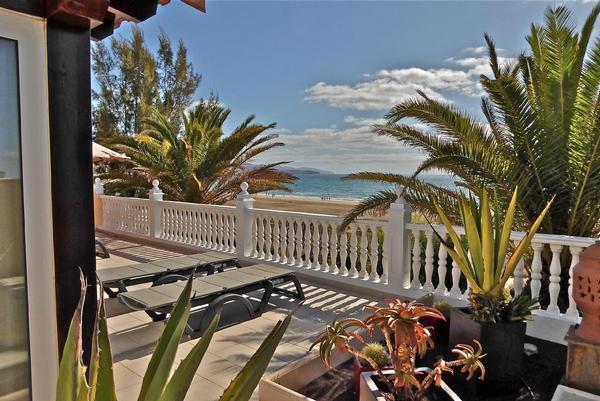 Ferienhaus Ein TRAUM direkt am Strand 2 (168623), Costa Calma, Fuerteventura, Kanarische Inseln, Spanien, Bild 12