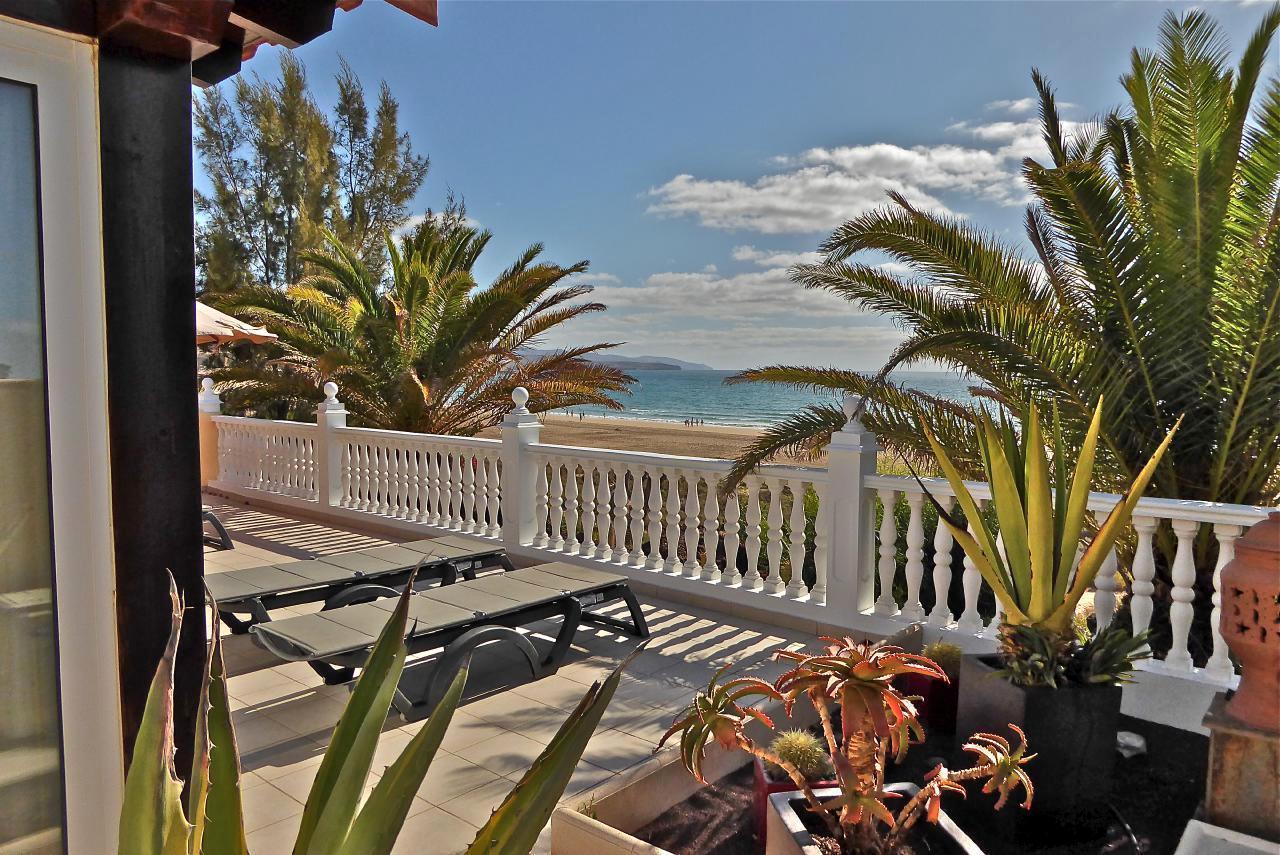 Ferienhaus Ein TRAUM direkt am Strand 2 (168623), Costa Calma, Fuerteventura, Kanarische Inseln, Spanien, Bild 2