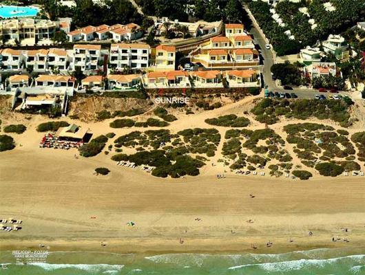 Ferienhaus Ein TRAUM direkt am Strand 2 (168623), Costa Calma, Fuerteventura, Kanarische Inseln, Spanien, Bild 15