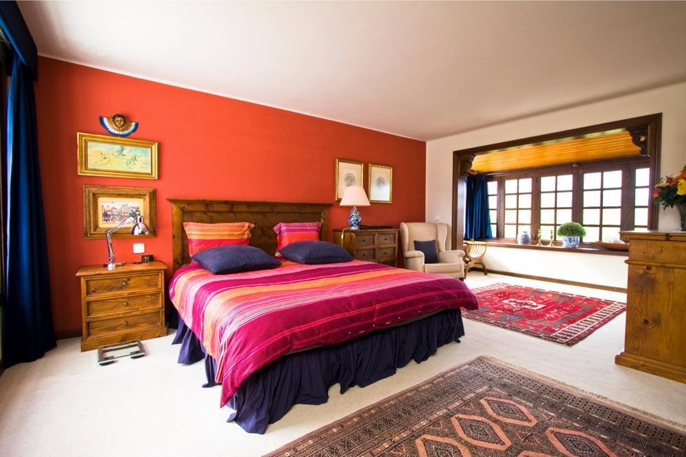 Holiday house CASA TEIGA ESTRELLA 3 Schlafzimmern VILLA MIT POOL (1682021), Tahiche, Lanzarote, Canary Islands, Spain, picture 10