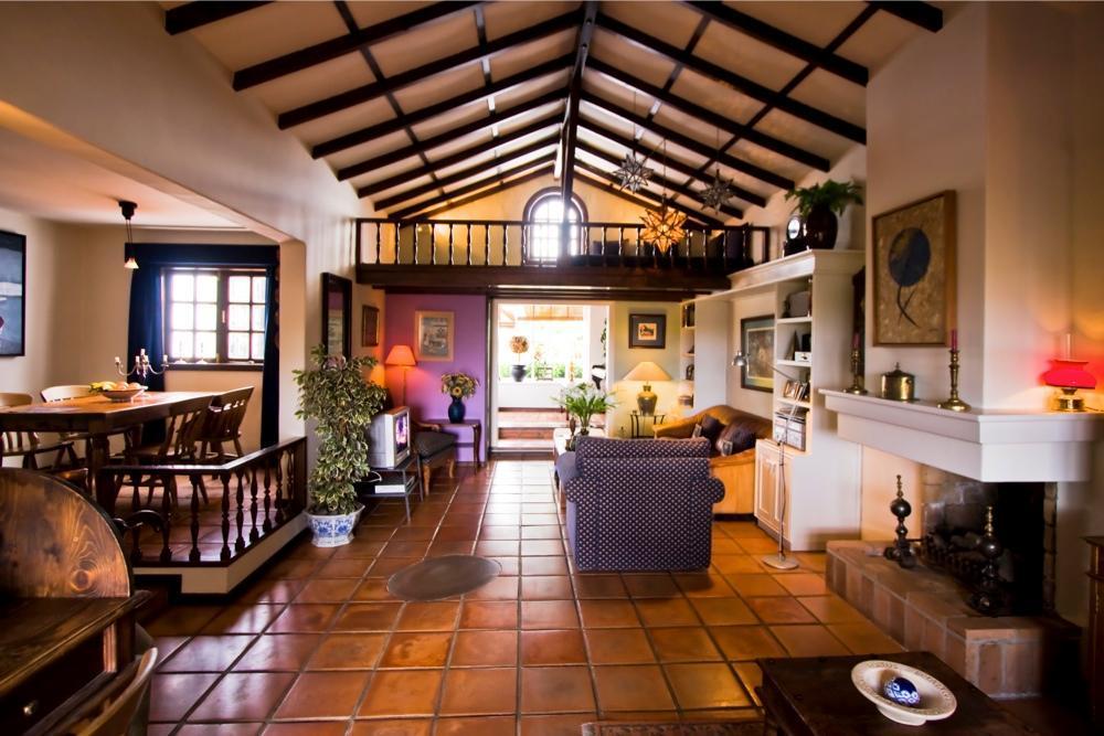 Holiday house CASA TEIGA ESTRELLA 3 Schlafzimmern VILLA MIT POOL (1682021), Tahiche, Lanzarote, Canary Islands, Spain, picture 7
