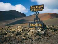 Holiday house CASA TEIGA LUNA 3 SCHLAFZIMMER VILLA MIT POOL UND TERASSE (1682022), Tahiche, Lanzarote, Canary Islands, Spain, picture 20