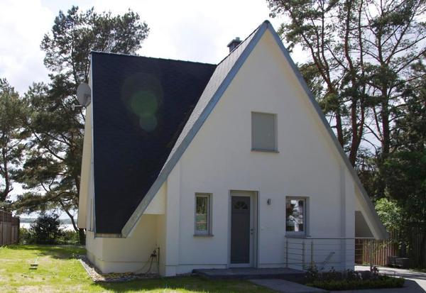 Ferienhaus Peeneblick (1683806), Rankwitz, Usedom, Mecklenburg-Vorpommern, Deutschland, Bild 1