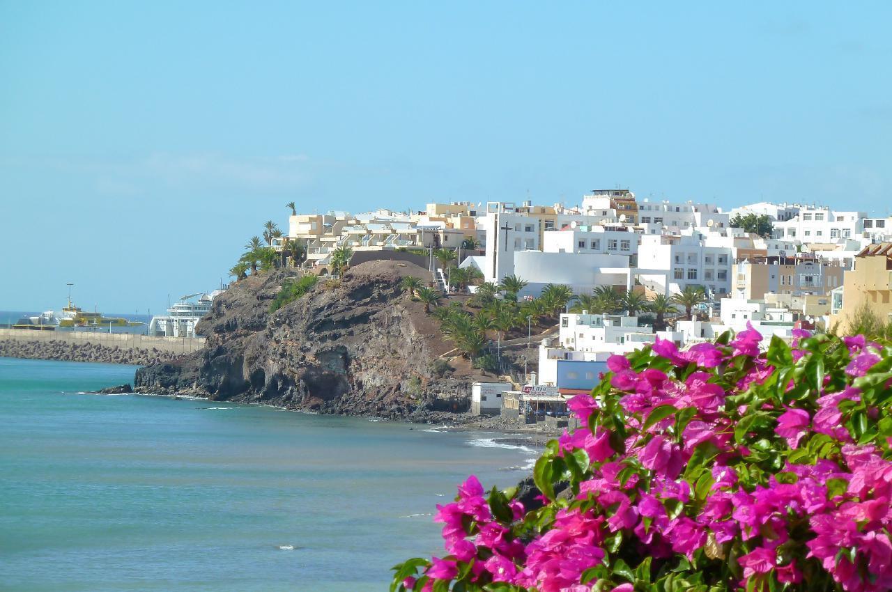Ferienwohnung Sonnenterrassen Morro Jable (1685410), Morro Jable, Fuerteventura, Kanarische Inseln, Spanien, Bild 23