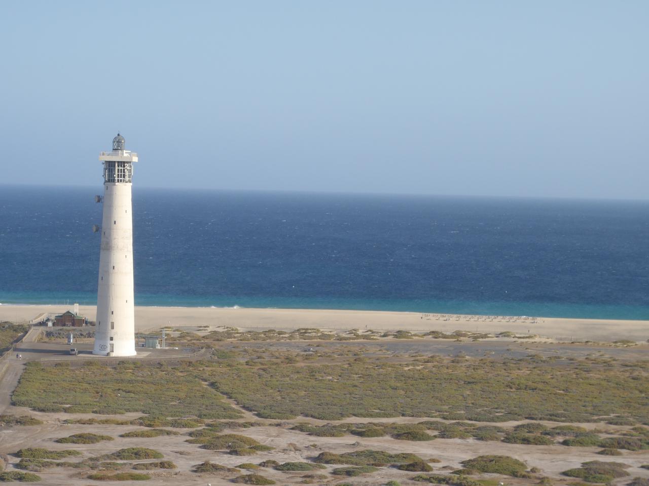 Ferienwohnung Sonnenterrassen Morro Jable (1685410), Morro Jable, Fuerteventura, Kanarische Inseln, Spanien, Bild 22
